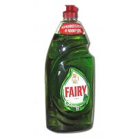 FAIRY Original 900 мл