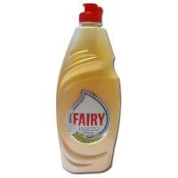 """""""FAIRY"""" Platinum Sitruuna, 650 мл"""